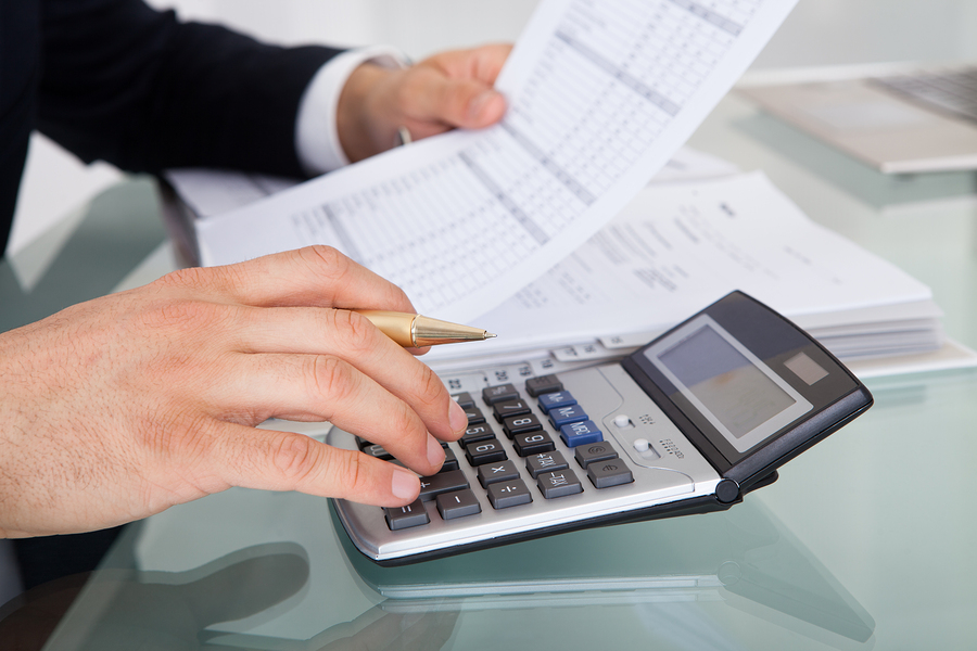 Outsourcing Accounting, Payroll, Finance and Auditing