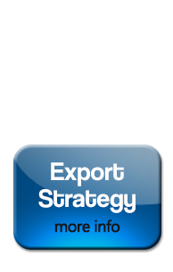 export-strategy