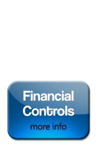 financial-controls