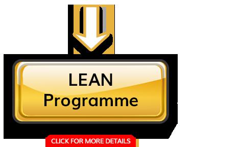 LEAN programme