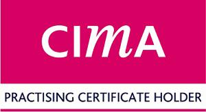 cima-practising-certificate-holder